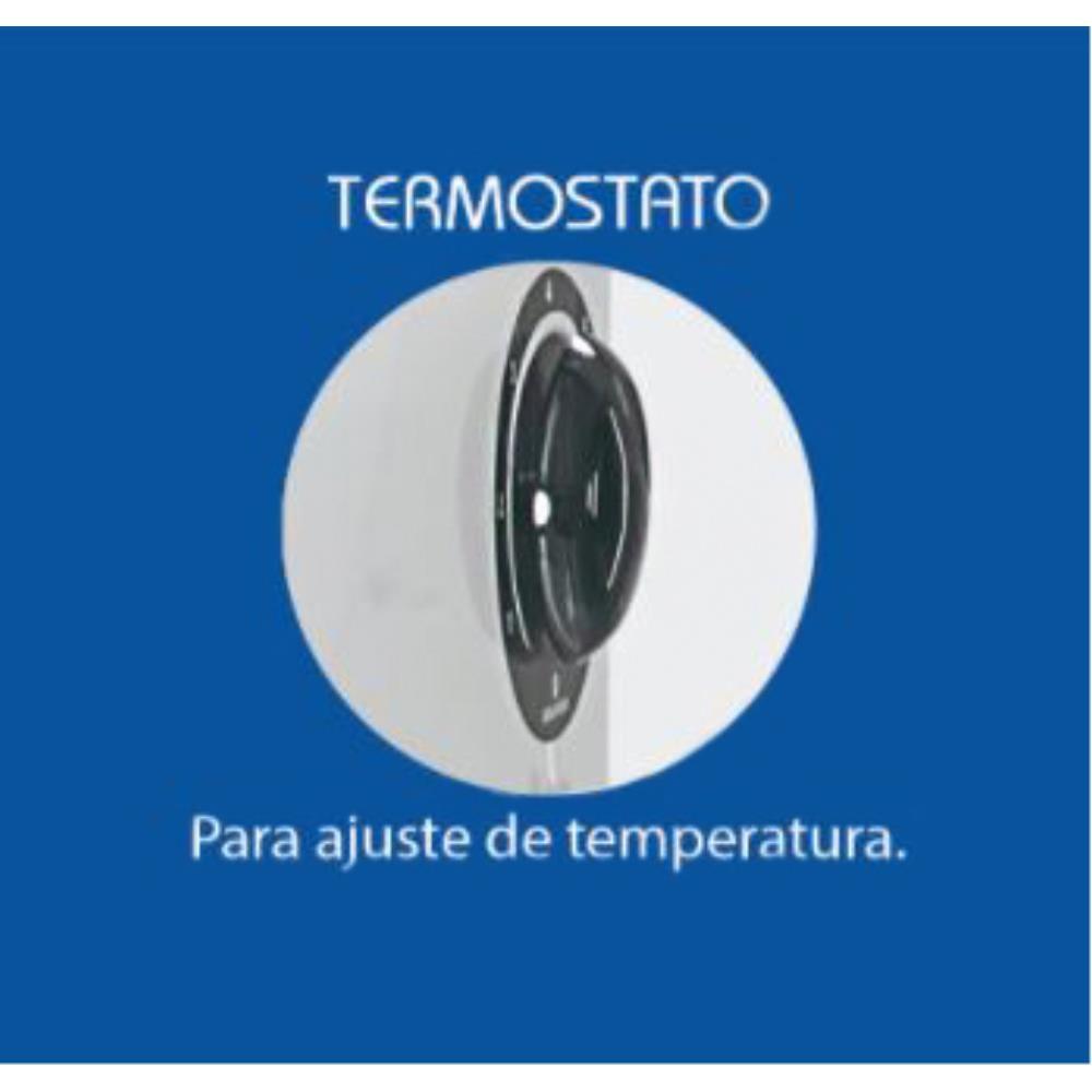 BEBEDOR STILO HERMÉTICO BRANCO FUME